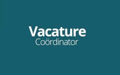Coördinator COC Friesland (24 uur per week, tijdelijk dienstverband)